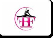 Femme Body Fitness